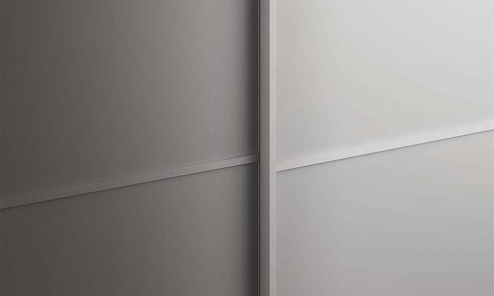 Link Sliding Door Wardrobe