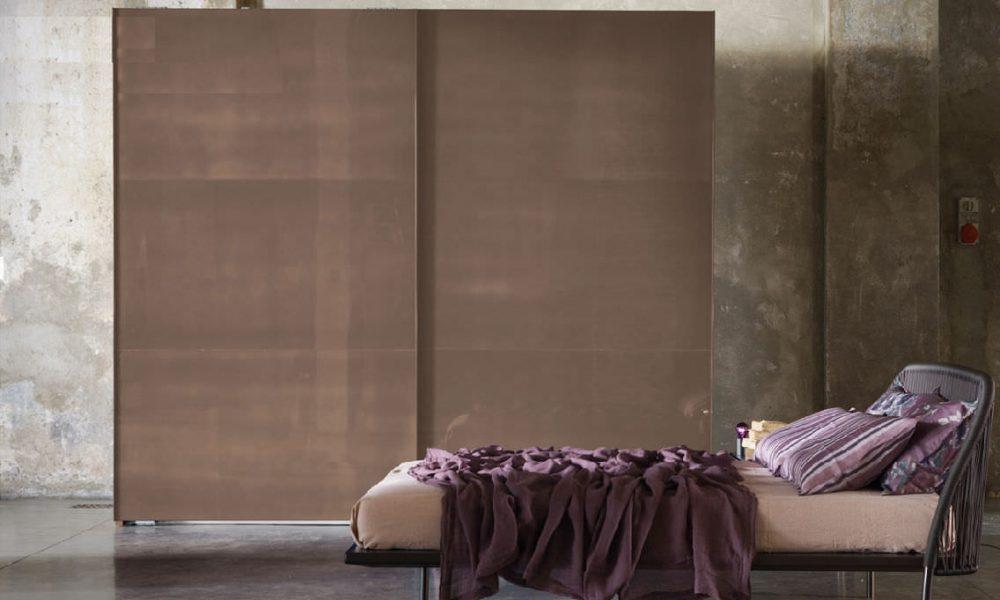 Dream Sliding Door Wardrobe EmmeBi