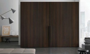 Plana Sliding Door Wardrobe